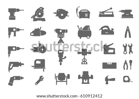 Electrical Tools Stock Images Royalty Free Images