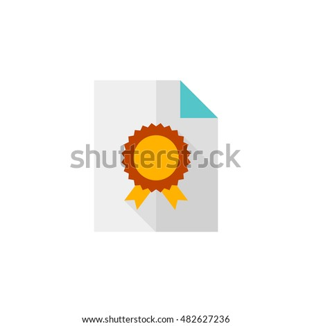 contract Pact Treaty Photos RoyaltyFree Images and Vectors – Contract for Money Loan