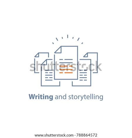 Storytelling assignment quizlet.. central washington university creative writing
