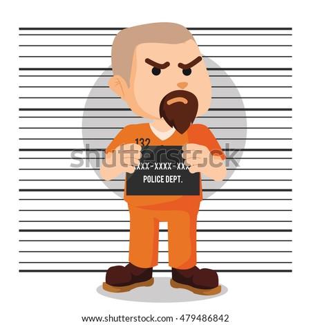 Mugshot Sign Stock Images, Royalty-Free Images & Vectors ...