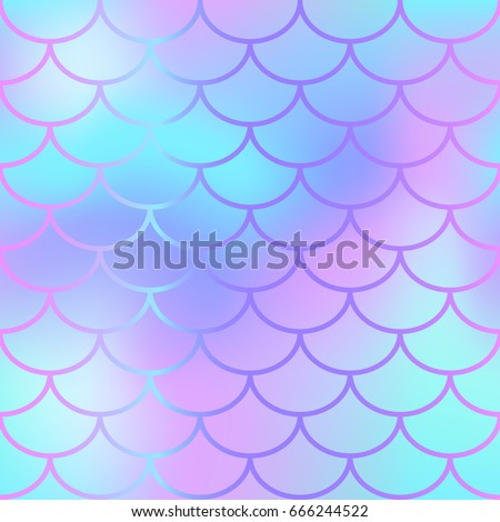 Mermaid Stock Images Royalty Free Images Amp Vectors