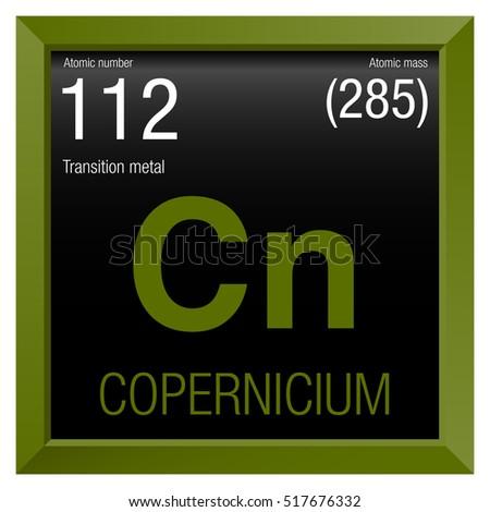 Copernicio im genes pagas y sin cargo y vectores en stock for 112 periodic table