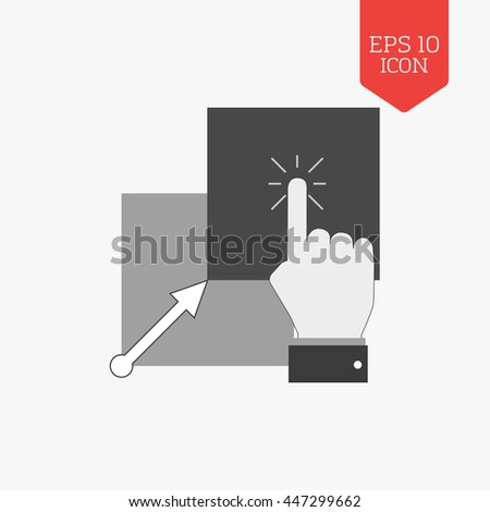 blank character copy paste copy paste stock images royalty free images amp vectors 10096