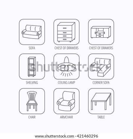 Set Flat Simple Web Icons Bathroom 184082228 also Schematic Diagrams For Microwave Ovens furthermore Frying basket for 20cm 8 inches pan kcbasket8 furthermore Stainless steel eleven wire 30cm balloon whisk kc11wire30 also 537955114. on microwave oven stands
