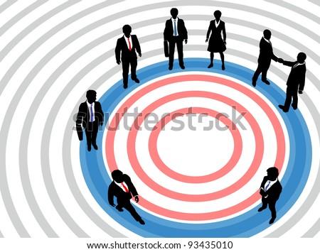 AIM is recruiting an executive director! - AIM mutual