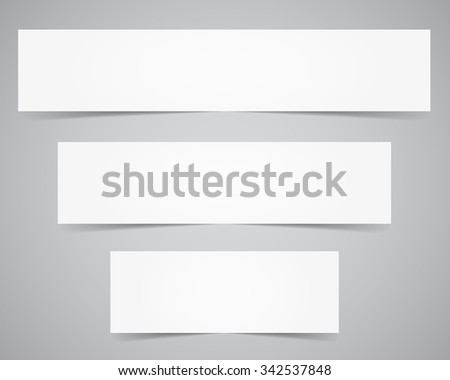 Corporate identity banners template branding letterhead stock vector corporate identity banners template branding letterhead business identity kit paper edition spiritdancerdesigns Image collections