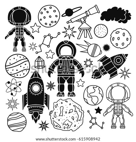Spacesuit Stock Images, Royalty-Free Images & Vectors | Shutterstock