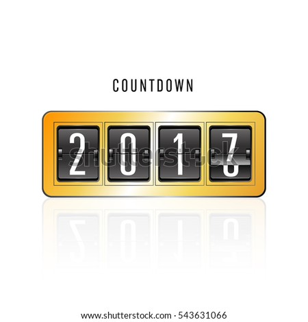 how to add countdown timer to website