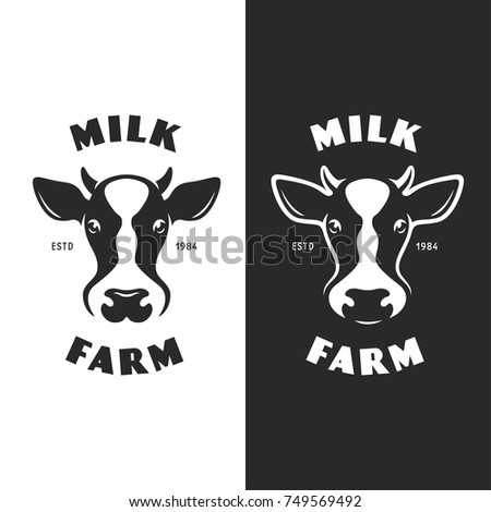 vintage farm animals stock images royaltyfree images
