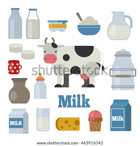 Dairy Cow Stock Photos, Royalty-Free Images & Vectors ...
