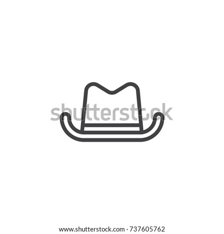 Cowboy Stock Images, Royaltyfree Images & Vectors. Useful Signs. Orientation Signs. Script Signs Of Stroke. Test Anxiety Signs. Destination Signs Of Stroke. Meaning Signs. Brushed Aluminum Signs Of Stroke. February 6 Signs