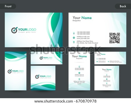 Creative business card name card visiting stock vector 670870978 creative business card name card visiting stock vector 670870978 shutterstock reheart Gallery