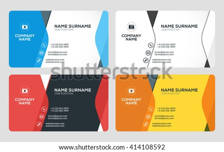 4 Color Combinations color combinations stock images, royalty-free images & vectors
