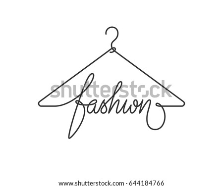 wire clothing with Clothes Hanger on Clothes hanger furthermore 159440025 moreover B00A545Q7S in addition Show 721 as well Wire Hangers.