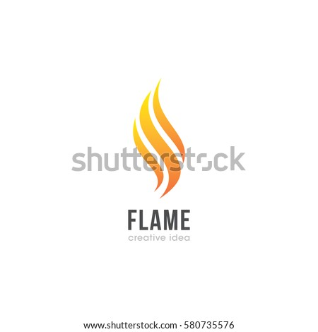 plumbing logo stock images  royalty