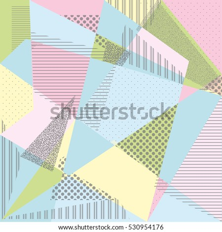 Stock photos royalty free images vectors shutterstock for Creative home designs memphis tn