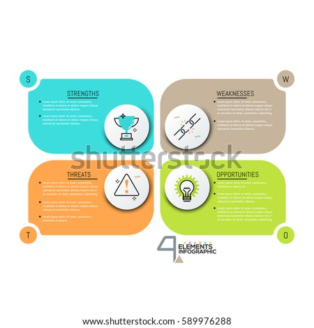 swot analysis of yoga Of the 21st century developments, a swot analysis has also been done  like  yoga and tai chi that border wellness and might extend into the.