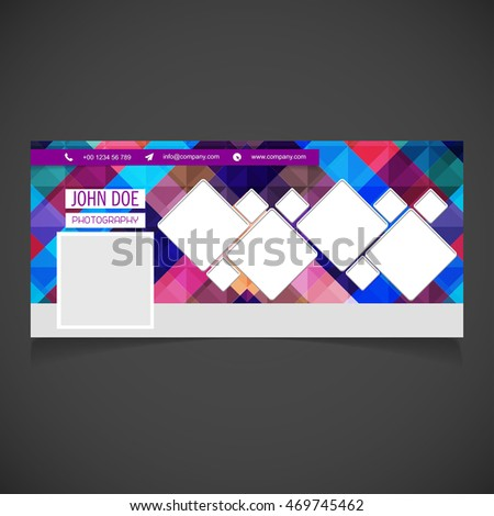 Photography Banner Stock Images, Royalty-Free Images & Vectors ...