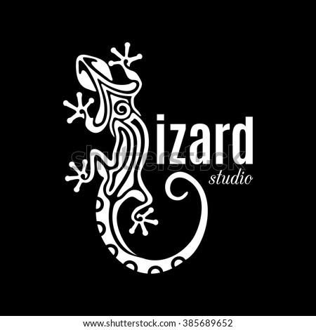 Lizard Stock Photos Royalty Free Images Amp Vectors