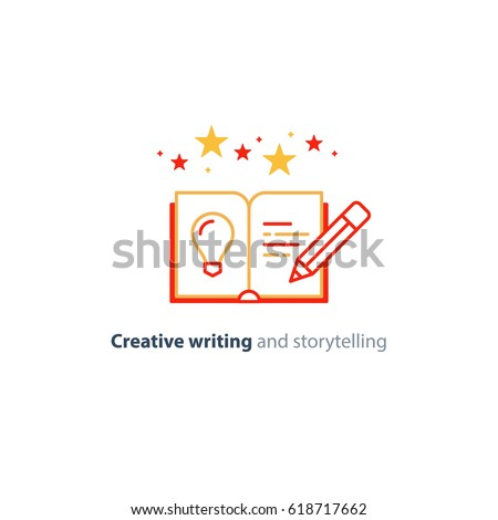 essay about creative concepts