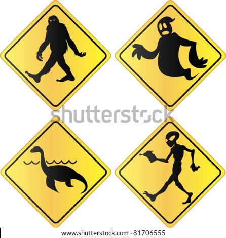 Creature Crossing Signs Stock Vector 81706555  Shutterstock. Scrappy Doo Stickers. Clear Acrylic Lettering. 25 March Signs Of Stroke. Modern Albums On Vinyl. Yeezy Lettering. New Product Banners. Finger Clubbing Signs. Business Process Management Banners