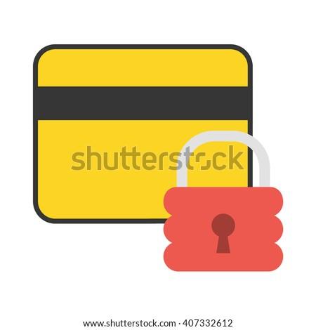 Credit Card  icon. Credit Card  icon vector. Credit Card  icon simple. Credit Card  icon app. Credit Card  icon web. Credit Card  icon logo. Credit Card  icon sign. Credit Card  icon ui. Credit Card. - stock vector