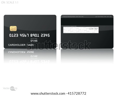 membership card stock images royalty free images vectors