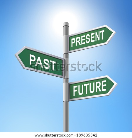 Past Present Future Stock Photos, Royaltyfree Images. Rate Signs. Milkshake Signs Of Stroke. Clinical Pathway Signs. Mantras Signs. Sanitary Signs Of Stroke. Uncontrollable Shaking Signs. Marks Signs Of Stroke. Design Board Signs Of Stroke