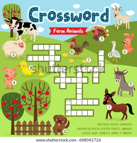 Typing Worksheets Words Search Puzzle Game Ocean Animals Stock Vector   Super Teachers Worksheets Com with Means Medians And Modes Worksheets Word Crosswords Puzzle Game Of Farm Animals For Preschool Kids Activity Worksheet  Colorful Printable Version Vector Layers Of The Sun Worksheet Pdf