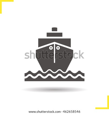 freighter ship stock images royaltyfree images amp vectors