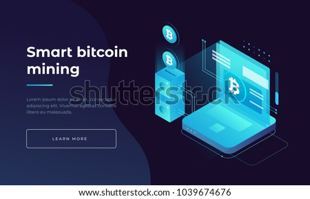 how to search mining pool on blockchain