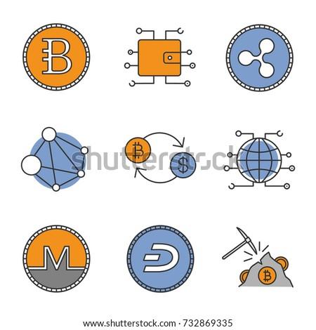 bcn coin price prediction