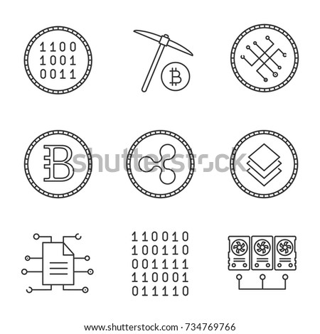 Digital Banner Templates Set Diagram  puter 617255513 furthermore Search Vectors as well work in addition Car Usb Clip Art besides Search. on computer network diagram icon