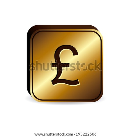 Currencies design over white background, vector illustration