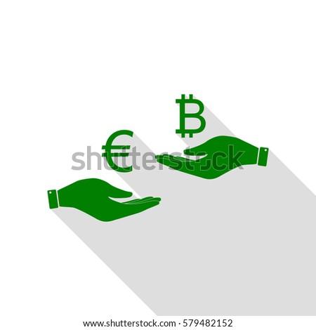 Money Growth Bank Deposits Icon Stock Vector 416512516 - Shutterstock