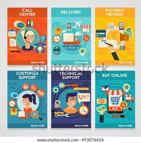 Best buy online payment options