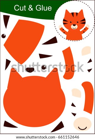 cut and paste stock images royalty free images vectors shutterstock. Black Bedroom Furniture Sets. Home Design Ideas