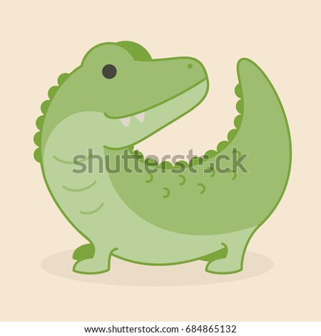 Crocodile Clip Stock Images, Royalty-Free Images & Vectors ...