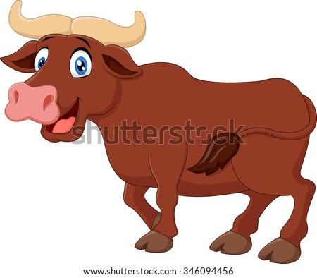 ox stock images  royalty free images   vectors shutterstock Bird Clip Art Baby Clip Art