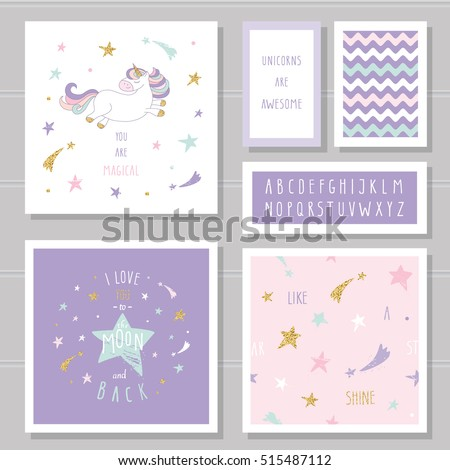 baby shower stock images, royalty-free images & vectors   shutterstock, Baby shower invitations
