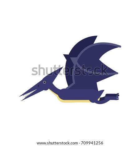14321601 30 Bad Ass Marine Corps Tattoos together with Sf Conceptfuturistic Aircraft as well Funny Tattoos likewise Stock Vector Cute And Funny Childish Cartoon Plane F Raptor Stylized To Human Face Isolated On A White besides R 4. on draw military helicopter