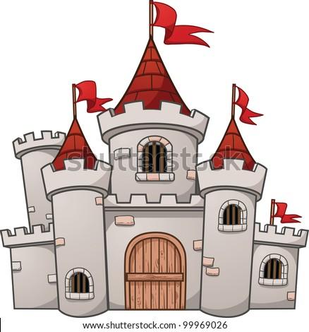 singles in castle Jdl castle to develop 13-lot single-family home development off reynolda road being developed by jdl castle for a 13-lot single-family.