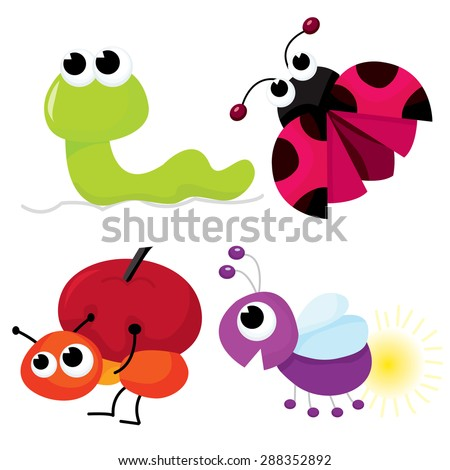 firefly vector stock vectors images vector art shutterstock rh shutterstock com  mason jar fireflies clipart