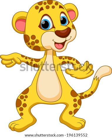 Baby Cheetah Stock Images, Royalty-Free Images & Vectors ...