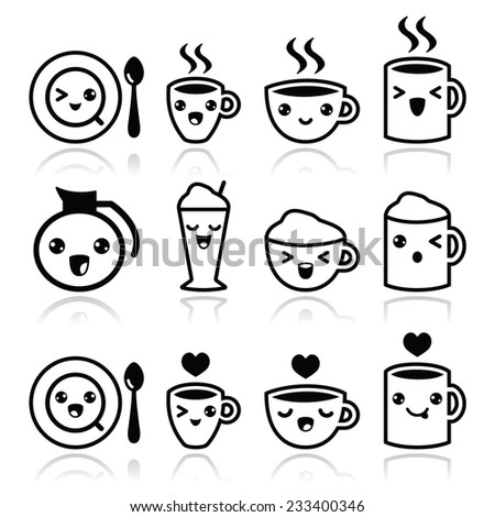 Morning coffee besides Search furthermore Clever Logo Designs furthermore Stock Photo Coffee Shop Logo Label Badge With Text Space For Your Slogan Tagline 139101827 moreover Warrior Angel Cliparts. on coffee mug designs html