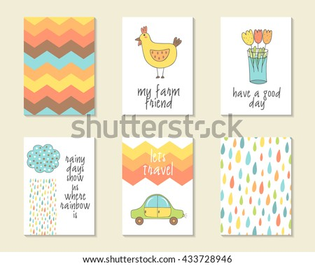 baby scrapbook templates baby scrapbook elements stock images royalty free images