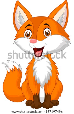 Fox Stock Photos Royalty Free Images amp Vectors Shutterstock