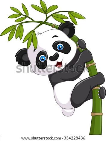 Panda Stock Images Royalty Free Images amp Vectors Shutterstock