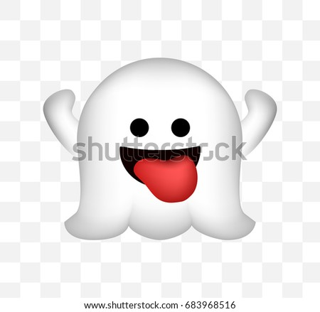 Halloween Emoticons Stock Images, Royalty-Free Images ...