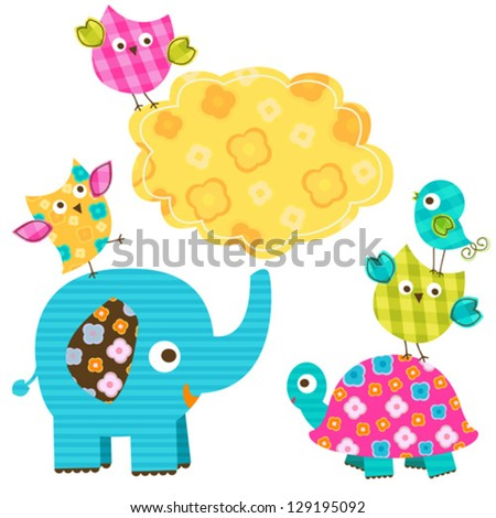 Cute Turtle Stock Images, Royalty-Free Images & Vectors ...